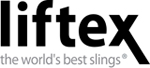 Liftex :: The world's best slings